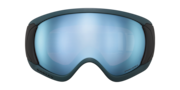 Canopy™ Snow Goggles - Railwork Jasmine Black