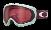 Canopy™ Snow Goggle thumbnail