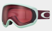 Canopy™ Snow Goggles - Jasmine Vampirella