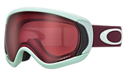 Canopy™ Snow Goggles thumbnail