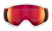 Canopy™ Snow Goggle - Factory Pilot Progression