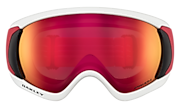 Canopy™ Snow Goggles - Factory Pilot Progression