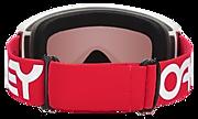 Canopy™ Snow Goggles - Factory Pilot Progression