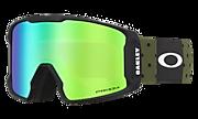 Line Miner™ XL Snow Goggles thumbnail