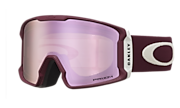 Line Miner™ XL Snow Goggles thumbnail