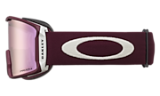 Line Miner™ Snow Goggles - Vampirella Grey