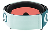 Line Miner™ XL Snow Goggles - Jasmine Balsam