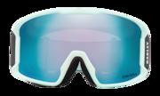 Line Miner™ Snow Goggles - Jasmine Balsam