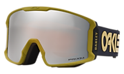 Line Miner™ XL Factory Pilot Snow Goggles thumbnail