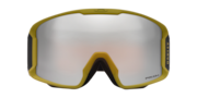 Line Miner™ L Snow Goggles - Factory Pilot Progression