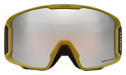 Line Miner™ XL Snow Goggles - Factory Pilot Progression