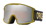 Line Miner™ Factory Pilot Progression Snow Goggle thumbnail
