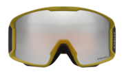 Line Miner™ Snow Goggles - Factory Pilot Progression