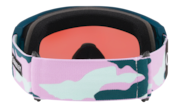 Line Miner™ XM Snow Goggles - Pink Camo