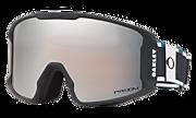Line Miner™ XM Snow Goggles thumbnail