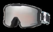 Line Miner™ XM Snow Goggle thumbnail