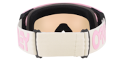 Line Miner™ XM Snow Goggles - Factory Pilot Progression