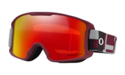 Line Miner™ Snow Goggle (Youth Fit) thumbnail
