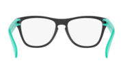 Frogskins™ XS (Youth Fit) - Satin Black
