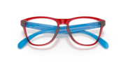 Frogskins™ XS (Youth Fit) - Red