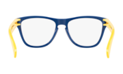 Frogskins™ XS (Youth Fit) - Polished Navy Blue