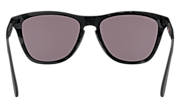 Frogskins™ Mix (Asia Fit) - Matte Black Camo