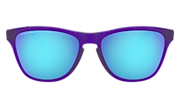 Frogskins™ XS (Youth Fit) - Matte Translucent Crystal Purple