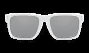 Holbrook™ XL - Matte White