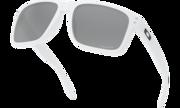Holbrook™ XL - Matte White / Prizm Black