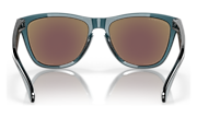 Frogskins™ - Crystal Black