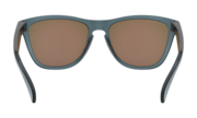 Frogskins® - Crystal Black
