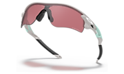 RadarLock® Path® (Asia Fit) - Cool Grey