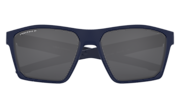 Standard Issue Targetline Navy Collection - Matte Navy