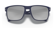 Standard Issue Holbrook™ Navy Collection - Matte Navy