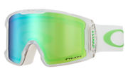 Line Miner™ Crystal Pop Snow Goggles thumbnail