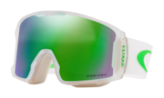 Line Miner™ Crystal Pop Snow Goggle thumbnail