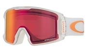 Line Miner™ XL Snow Goggles - Crystal Pop Torch