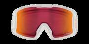 Line Miner™ L Snow Goggles - Crystal Pop Torch