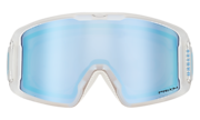 Line Miner™ XM Snow Goggles - Crystal Pop Sapphire