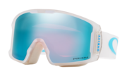 Line Miner™ XM Crystal Pop Snow Goggle thumbnail