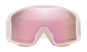 Line Miner™ XM Snow Goggles - Crystal Pop Pink