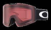 Fall Line XL Snow Goggle thumbnail