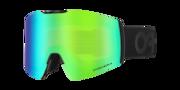 Fall Line XL Factory Pilot Snow Goggles
