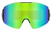 Fall Line XL Snow Goggles - Factory Pilot Blackout