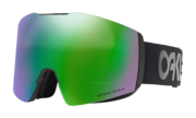 Fall Line XL Factory Pilot Blackout Snow Goggle thumbnail