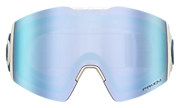Fall Line XL Snow Goggles - Grey Poseidon