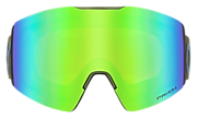 Fall Line XL Snow Goggles - Factory Pilot Progression