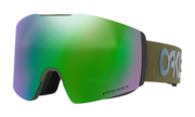 Fall Line XL Factory Pilot Progression Snow Goggle thumbnail