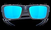 Fuel Cell - Matte Translucent Blue
