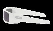 Gascan® - Matte White